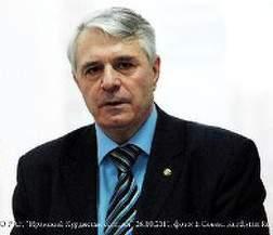 Naemnikov-v-Sirii-pobedit-nelzya-ivanov