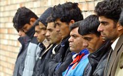 V-2013-godu-iz-Rossii-deportirovali-vdvoe-bolshe-nelegalov-migranty