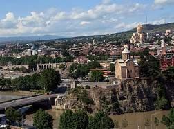 V-Gruzii-obsudyat-postroenie-mira-i-sotrudnichestva-v-regione-tbilisi-view