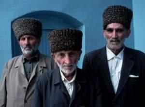 3_Azeri