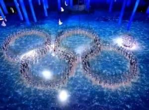 CHerkesy-protiv-politicheskikh-igr-vokrug-ikh-istorii-Olimpiada Sochi