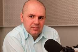 Evromaydan-mozhet-stoyat-neskolko-let-bruter