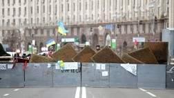 Evromaydan-osvobozhdaet-administratsii-po-vsey-Ukraine-main16019207_20f3fe9a9794fb83cbf62f3b9cdbe623