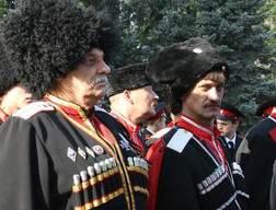 Kazaki-Dagestana-predlozhili-sozdat-sovet-po-kontrolyu-za-gosprogrammoy-po-podderzhke-russkogo-naseleniya-new2_view