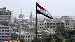 Rossiya-podgotovila-svoyu-rezolyutsiyu-po-Sirii-Syria