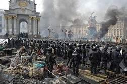 Sobytiya-na-Ukraine-50-rossiyan-nazvali-perevorotom-i-anarkhiey-VTSIOM-1622234_761772917183896_710002217_n
