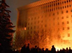 parlament_chisinau(1)