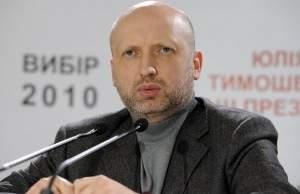 01_byut-sobiraetsya-blokirovat-likvidaciyu-gorsovetov-v-kieve