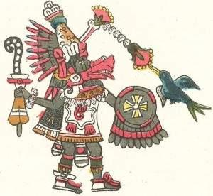 649px-Quetzalcoatl_magliabechiano