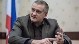 Aksenov-sevastopolskiy-flot-budet-natsionalizirovan-aksionau-1003