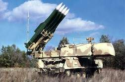 Bolee-700-soldat-zenitno-raketnykh-voysk-Ukrainy-pereshli-na-storonu-Kryma-1298910107_buk-m2