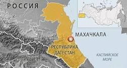 Dagestan-gotov-priyutit-krymchan-dagestan