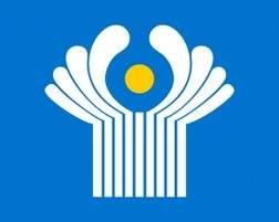 Deputat-ukrainskoy-Rady-predlozhil-denonsirovat-Soglashenie-ob-SNG-SNG