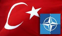 KHaldun-YAlsinkaya-Turtsiya-obespokoena-pozitsiey-NATO-po-Kaspiyu-i-CHernomu-moryu-index