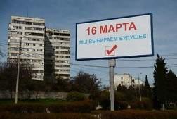 Krym-zatikh-pered-referendumom-Krym