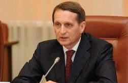 Naryshkin-prisoedinenie-Kryma-znakovyy-etap-v-istorii-Rossii-Sergei Narwshkin