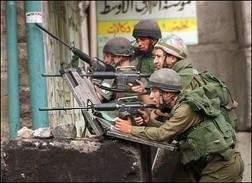 OON-trebuet-rassledovat-ubiystva-palestintsev-izrailskimi-soldatami-7076