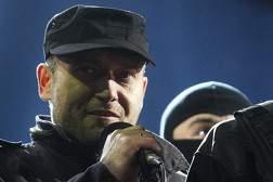 Ukraina-ne-vydast-YArosha-Yarosh