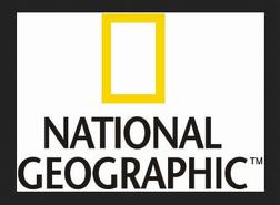 Vmesto-Baraka-Obamy-vkhozhdenie-Kryma-v-RF-priznal-National-Geographic-NG