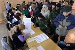 Za-vkhozhdenie-v-sostav-Rossii-progolosovali-96-77-krymchan-Crimea-voting
