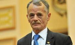 Zamgenseka-NATO-vstretitsya-s-eks-predsedatelem-medzhlisa-krymskikh-tatar-krym_lider_krymskih_tatar_mustafa_dzhemilev_edet_v_moskvu