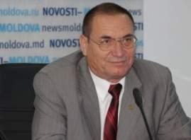 boris-shapovalov.-vizit-barrozu-ubedil-bolshinstvo-moldavan-v-neobhodimosti-dvijeniya-na-vostok-v-evraziyskiy-soyuz