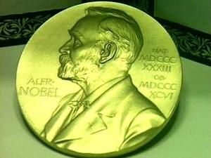 Исламская Новебевская премия