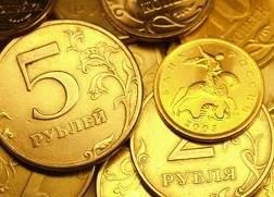 Aksenov-Krym-polnostyu-pereydet-na-rubl-v-blizhayshee-vremya-Rubli