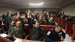 Donetskaya-narodnaya-respublika-priznala-Krymskiy-referendum-index