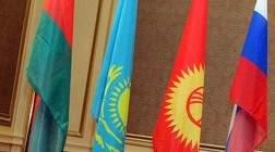 Dorozhnaya-karta-po-vstupleniyu-Kirgizii-v-TS-pochti-soglasovana