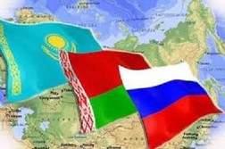Edinoe-navigatsionnoe-prostranstvo-obedinit-Rossiyu-Belorussiyu-i-Kazakhstan-1347030729_images-2