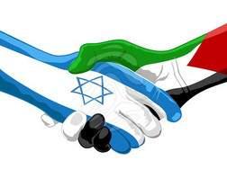 Izrail-gotov-k-miru-s-Palestinoy-no-est-usloviya-israel_palestine