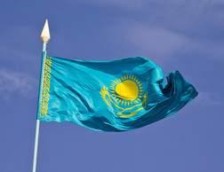 Kazakhstan-integriruetsya-v-transportnye-potoki-novogo-SHelkovogo-puti-kazakh16