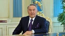 Strany-Evraziyskogo-soyuza-mozhet-obedinit-skorostnaya-zheleznaya-doroga