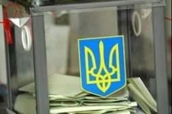V-Donetske-pokhishchen-chlen-okruzhnoy-izbiratelnoy-komissii