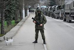 V-Krymu-Rossiya-yavila-miru-taktiku-XXI-veka-–-voennye-eksperty-SSHA-spasibo-kit