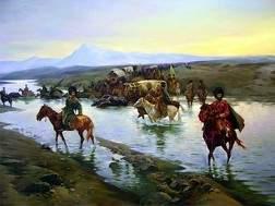150-let-nazad-zakonchilas-Kavkazskaya-voyna