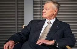Bzhezinskiy-neobkhodimo-provesti-sekretnye-konsultatsii-s-Rossiey