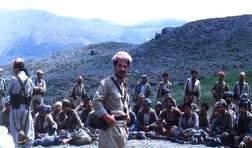 Irakskie-kurdy-provedut-svoy-referendum-o-nezavisimosti