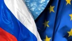 K-sanktsiyam-ES-protiv-Rossii-prisoedinilis-5-stran