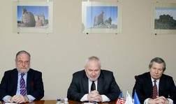 Minskaya-gruppa-OBSE-otchitalas-o-Karabakhe
