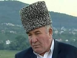 My-davno-prosili-o-ministerstve-dlya-Severnogo-Kavkaza-muftiy