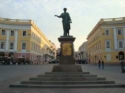 Odessa-planiruet-provesti-referendum-v-den-prezidentskikh-vyborov
