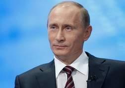 Olimpiada-i-Krym-udvoili-kompetentnost-Putina-v-glazakh-rossiyan