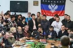 Premerom-DNR-izbran-Aleksandr-Boroday