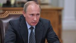 Putin-EAES-budet-rabotat-po-printsipam-VTO