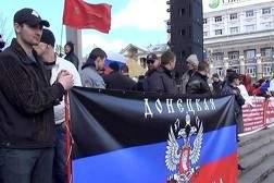 Samoprovozglashennaya-DNR-poprosila-prisoedinitsya-k-Rossii