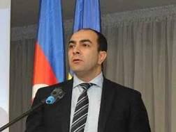 V-Kieve-strelyali-v-predsedatelya-Kongressa-azerbaydzhantsev-Ukrainy