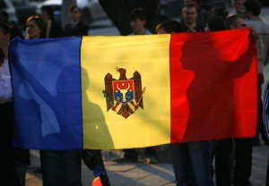 молдова(17)