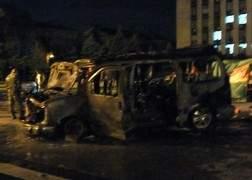 V-Donetske-vzorvan-mikroavtobus-glavy-DNR